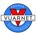 Immagine per il produttore Vuarnet