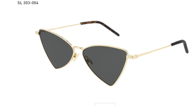 Immagine di Saint Laurent SL 303